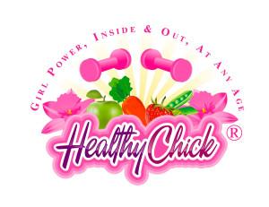 HC®_Logo